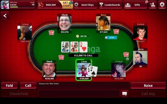Game Facebook Jadul 3 54ad9