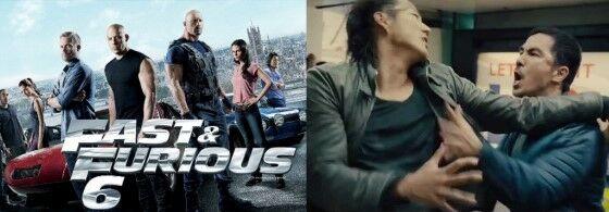 Film Hollywood Yang Diperankan Oleh Aktor Indonesia 3 96386