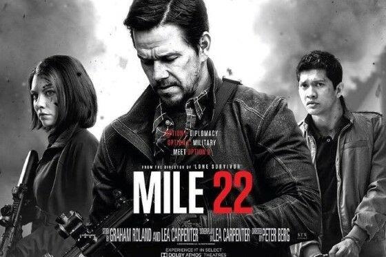 Film Hollywood Yang Diperankan Oleh Aktor Indonesia 5 Fc79e