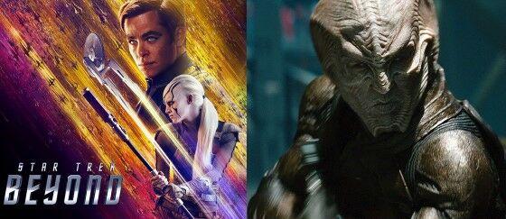 Film Hollywood Yang Diperankan Oleh Aktor Indonesia 7 3429c