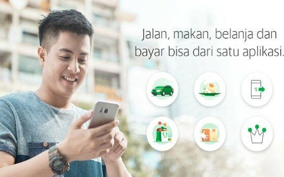 Aplikasi Sewa Mobil 4 021a7