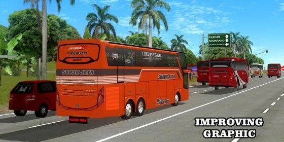 Game Simulasi Bis 2 Dca82
