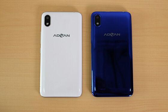 Advan I6c 01 C490e
