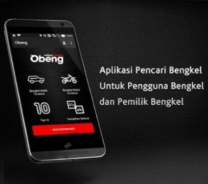 Aplikasi Obeng 6c9aa