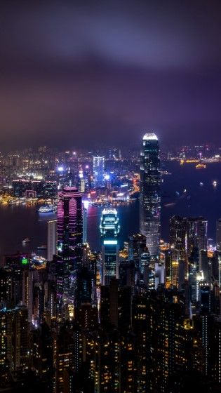 Hong Kong Custom 422a7
