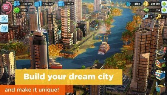 Game Simulator Terbaik Android 5 Ed405