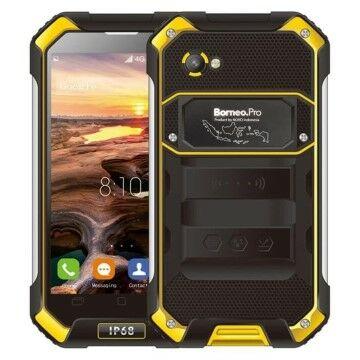 Novo Borneo Pro B3d83
