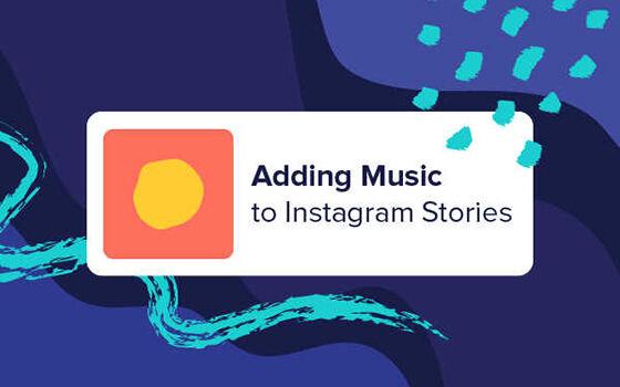 Instagram Music 19419