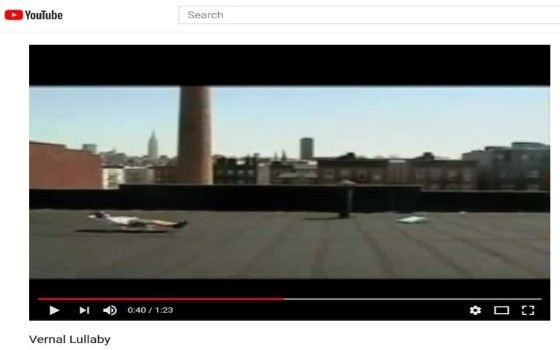 Video Tertua Youtube 4 A3fb1