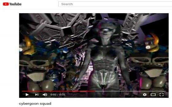Video Tertua Youtube 5 27f3b