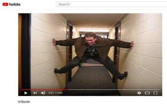 Video Tertua Youtube 8 1f657