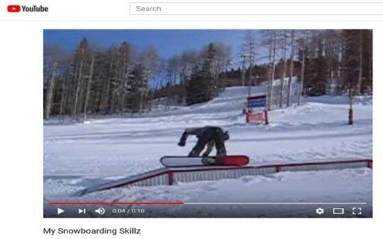 Video Tertua Youtube 9 B74ad