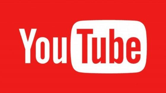 Youtube 4260c