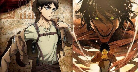 Transformasi Karakter Anime Paling Keren 4 02dbc