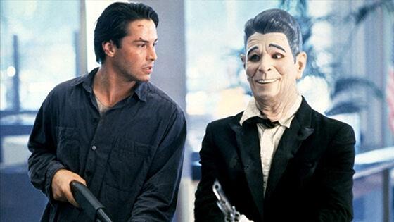 Film Dan Game Dimana Keanu Reeves Berperan Sebagai Karakter Bernama John 6 C389c