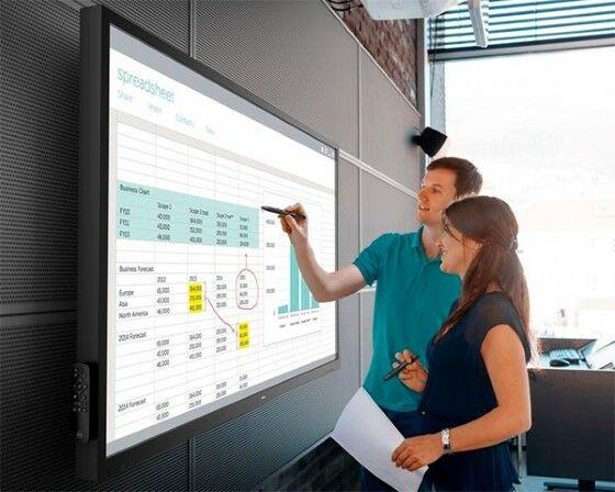 Teknologi Canggih Untuk Dunia Pendidikan 1 A85a1