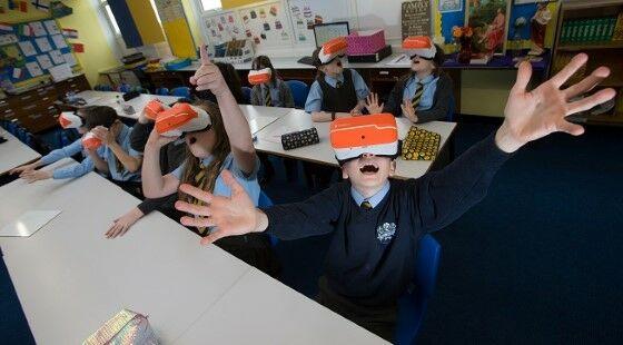 Teknologi Canggih Untuk Dunia Pendidikan 3 37ae4