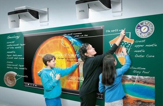 Teknologi Canggih Untuk Dunia Pendidikan 4 62a6e