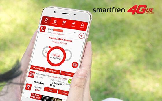 Paket Internet Smartfren Connex 4d5fd