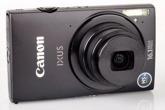 Harga Kamera Canon Dibawah 2 Juta 7 5b58c