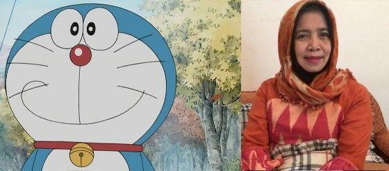Karakter Anime Cowok Dengan Pengisi Suara Wanita 6 04ec1