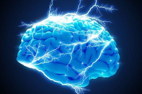 Teknologi Manipulasi Ingatan Manusia Manipulation B3600