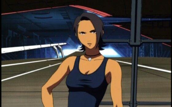 Karakter Anime Indonesia 1 De191