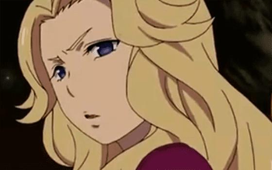 Karakter Anime Indonesia 3 E6941