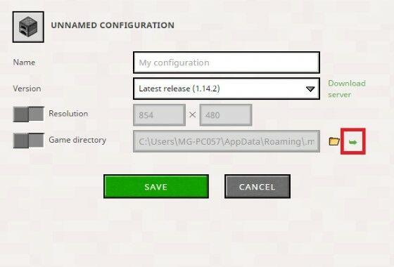 Desain Rumah Minecraft Terbaik Cara 2 2068c
