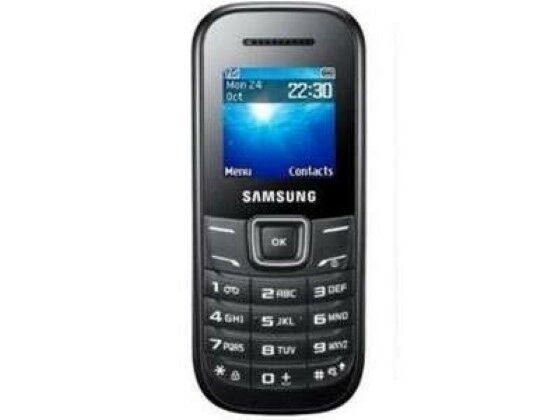 Hp Samsung Murah Di Bawah 1 Juta 14 1f9e0