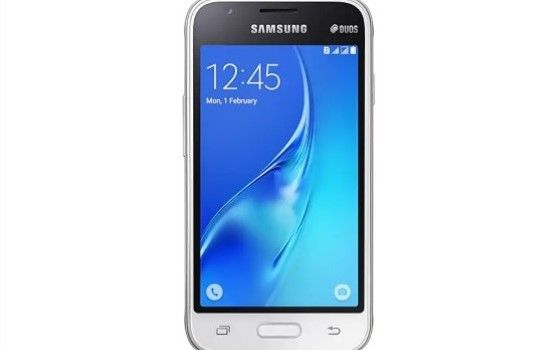 Hp Samsung Murah Di Bawah 1 Juta 4 50323