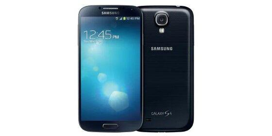 Hp Samsung Murah Di Bawah 1 Juta 5 94dcf