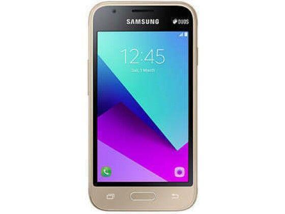 Hp Samsung Murah Di Bawah 1 Juta 9 53151