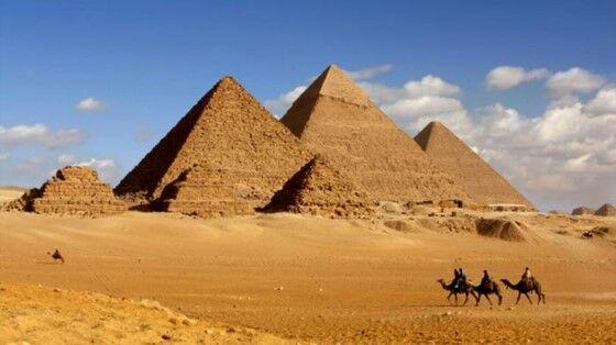 Mesir 39ac2