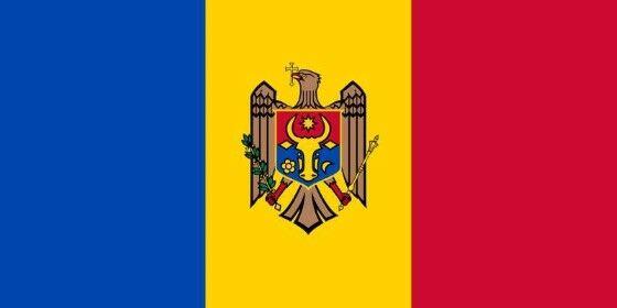 Moldova B3b84