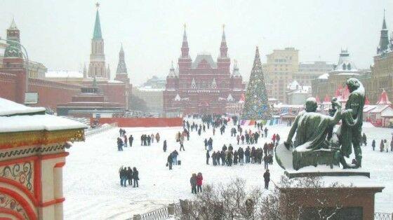 Rusia C4d7e