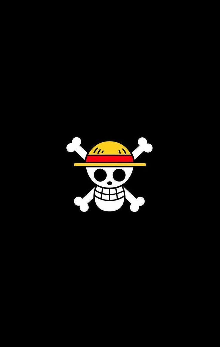 Download 98+ Wallpaper One Piece Paling Keren