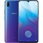 Vivo V11 Pro Ed1d0