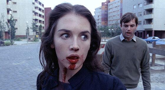 Film Horor Kurang Populer 2 497a4