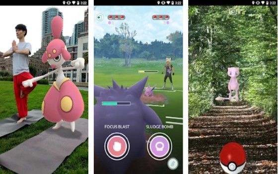 Game Ar Android 3 Cdfdb