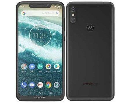 Hp Motorola C4dba