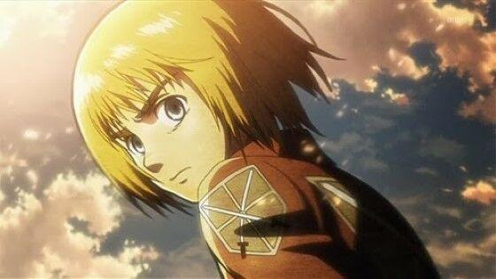 Karakter Anime Paling Lemah 7 F63b7