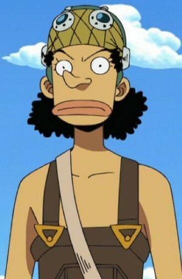 Karakter Anime Paling Lemah 9 Ba286