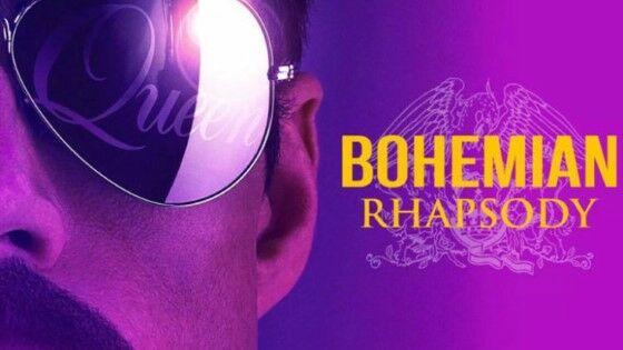 Film Bohemian Rhapsody 5c41d