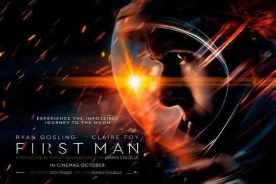 Film First Man 03a11