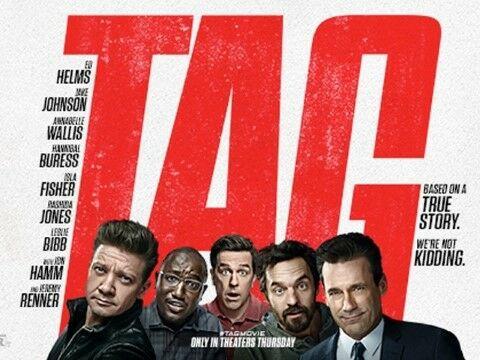 Film Tag 8ac8d