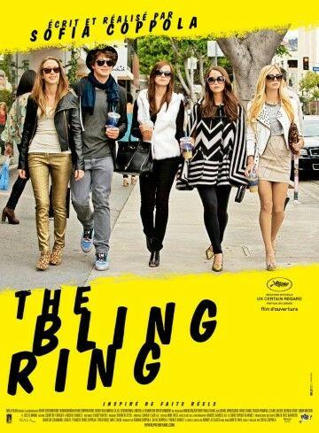 Film The Bling Ring D7217