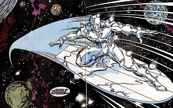 Karakter Marvel Keanu Reeves 3 86ab1