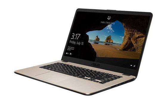 Laptop Ram 8gb Asus X505za 2 09d52