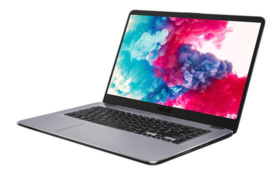 Laptop Ram 8gb Asus X505za 4fd71